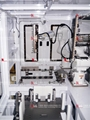 客製自動化設備 / 雷射雕刻設備(PCB)