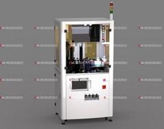 AOI testing equipment / CCD visual inspection equipment