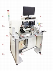 AOI檢測設備 / CCD自動檢測設備