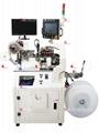 主被動元件設備 / 自動測試包