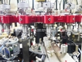 Active and passive component equipment/Automated test packaging equipment
