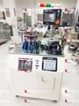 主被動元件設備 / 自動檢測設