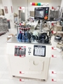 Active and passive component equipment / automatic detection equipment
