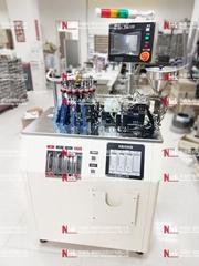 主被動元件設備 / 自動檢測設備