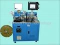 CCD视觉检测包装机     1