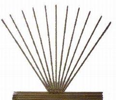 Fe-05耐磨堆焊焊条