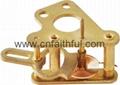 FY(A)C100-H(G)18--pressure gauge parts