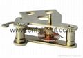 FY(A)C60-H(G)15-pressure meter movement