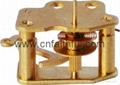 FY(A)C40-H(G)16g--Pressure meter movement