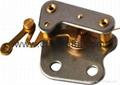FY(A)C50-H(G)13--Manometer Movement(or pressure gauge movement)