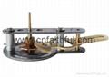 Y(A)C150-H(G)12/14/18--Pressure gauge