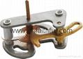 Y(A)C60-H(G)12/18--Pressure meter movement