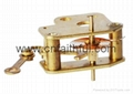FYSC40-H16--Movement for 40MM pressure gauge
