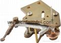 FYBC160-G13/21--Excellent pressure gauge parts