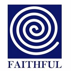 FAITHFUL MACHINERY (ZHENJIANG)CO.,LTD