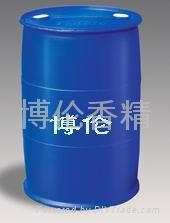 香精增溶劑、日化香精增溶劑、水性香精