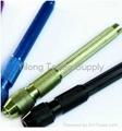 1900115 Pen holder