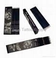 紋身鉛筆 2