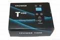 1001925 power supply
