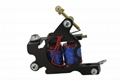1002002 tattoo machine