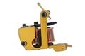 1101501 Professional Excellent  Steel Tattoo Machine