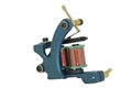 1101501 Professional Excellent  Steel Tattoo Machine