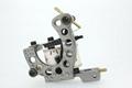 1001901 TATTOO MACHINE