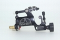 1002102 High quality  rotary tattoo machine