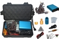 1002139 tattoo kit