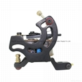 1100248 New Style Pure Copper Coil Professional Tattoo Machine