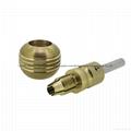 1003001 35mm Copper Grip
