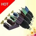 1002563 fashion latest rotary machine for tattoo