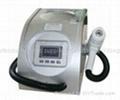 Laser Remover Machine