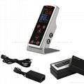 1600161 MTS-450 power supply