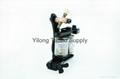 1002121 Handemade attractive coil machine&tattoo machine for body art