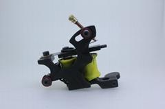 1120000 tattoo machine
