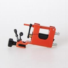 新款哈嘍鋁合金紋身機