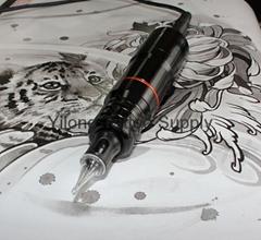 Tattoo Filter Pen  (Hot Product - 1*)