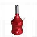 1700370 New 30mm grip