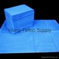 紋身桌布 4