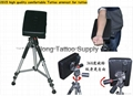 1002130   high quality comfortable Tattoo armrest for tattoo