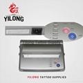 1900203  High Quality Tattoo Thermal Copier Stencil Machine
