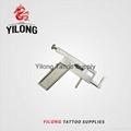 2400205 Piercing gun