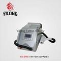 2100802 Tattoo laser tattoo removal machine
