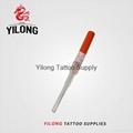 2400505 I.V Catheter Piercing Needle