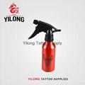 1001076 Aluminum Spray  Bottle