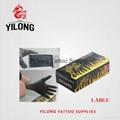 1001123 Black Glove