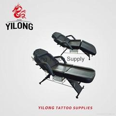 2100307 Tattoo Chair