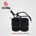 1001424 Coil for tattoo machine