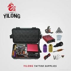 Tattoo Machine Products 1002139 Tattoo Kit Diytrade